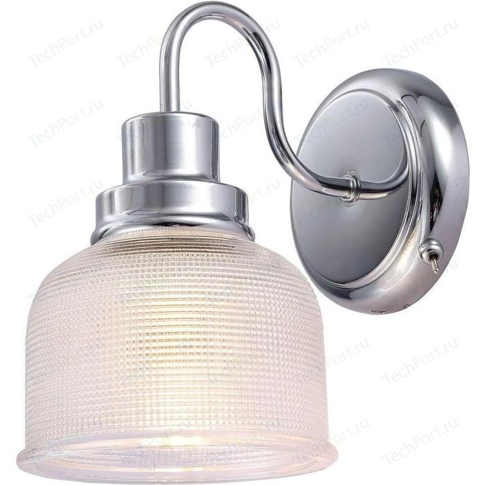 Бра Arte Lamp A9186AP-1CC arte lamp бра arte lamp aqua a4444ap 1cc