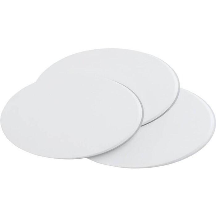 Настенный светодиодный светильник Artelamp A1719AP-1WH