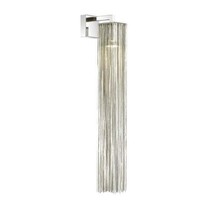 Бра Odeon 4138/1W подвесной светильник odeon 4138 1
