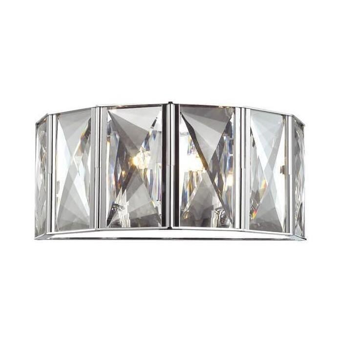 Настенный светильник Odeon 4119/2W