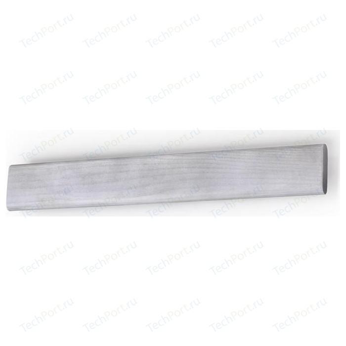 Настенный светодиодный светильник Odeon 3869/8LA