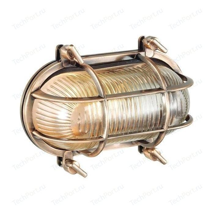 Настенный светильник Odeon 4131/1W