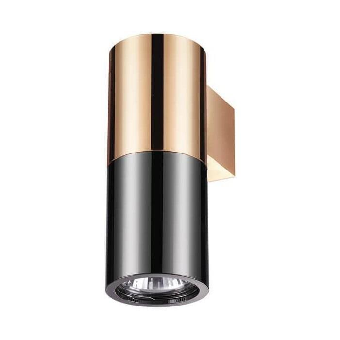 Настенный светильник Odeon 3583/1W