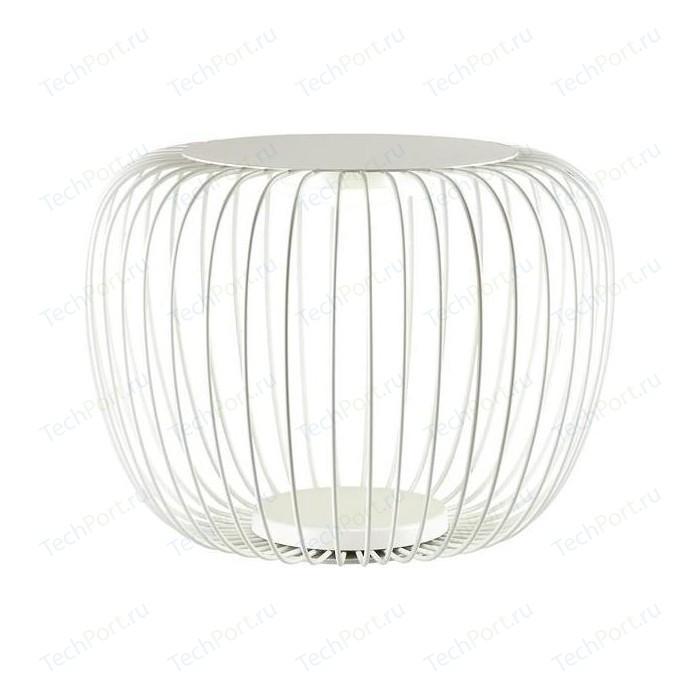 Настольная лампа Odeon 4105/7TL