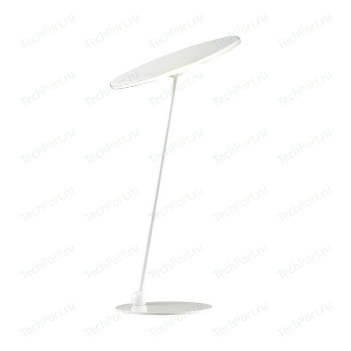 Настольная лампа Odeon 4107/12TL