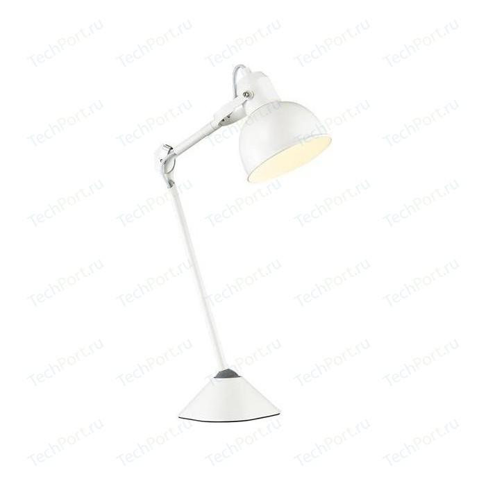 Настольная лампа Odeon 4126/1T