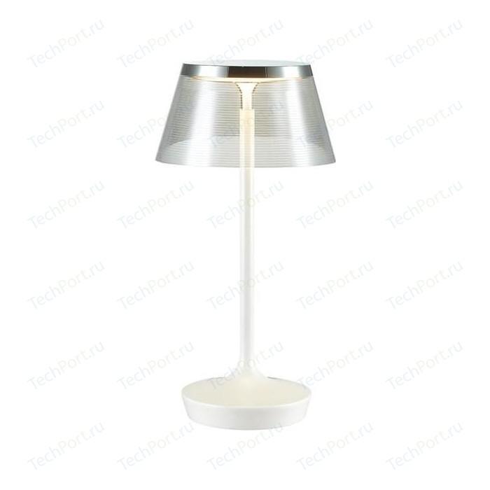 Настольная лампа Odeon 4108/7TL