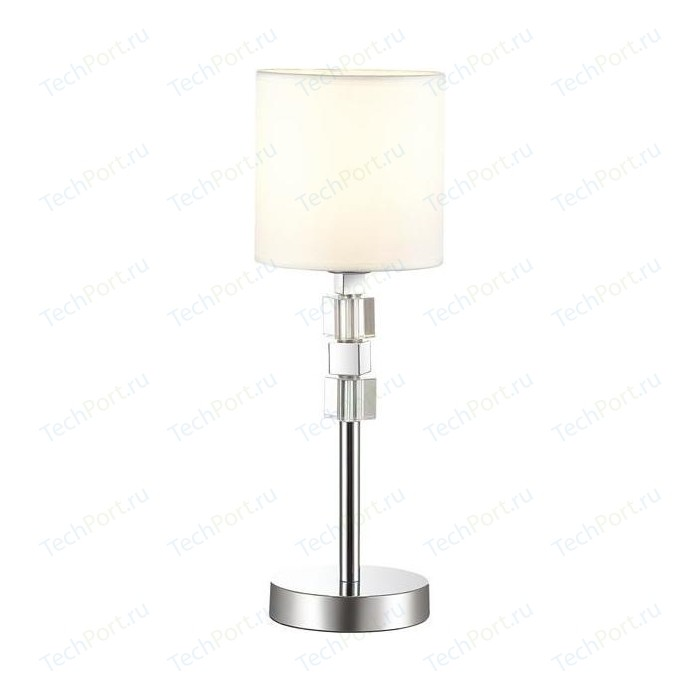 Настольная лампа Odeon 4113/1T