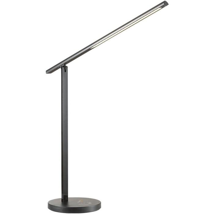 Настольная лампа Lumion 3760/7TL