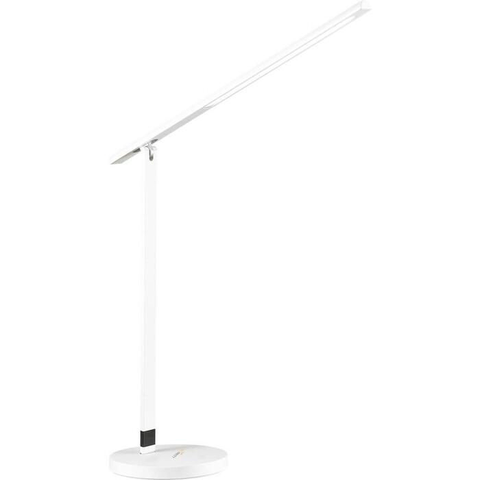 Настольная лампа Lumion 3761/7TL