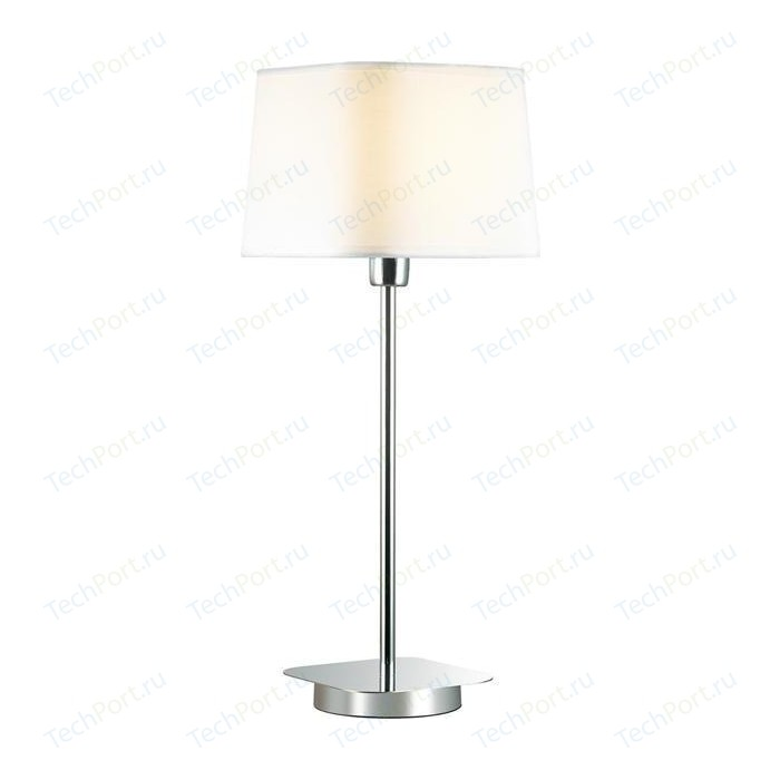 Настольная лампа Odeon 4114/1T