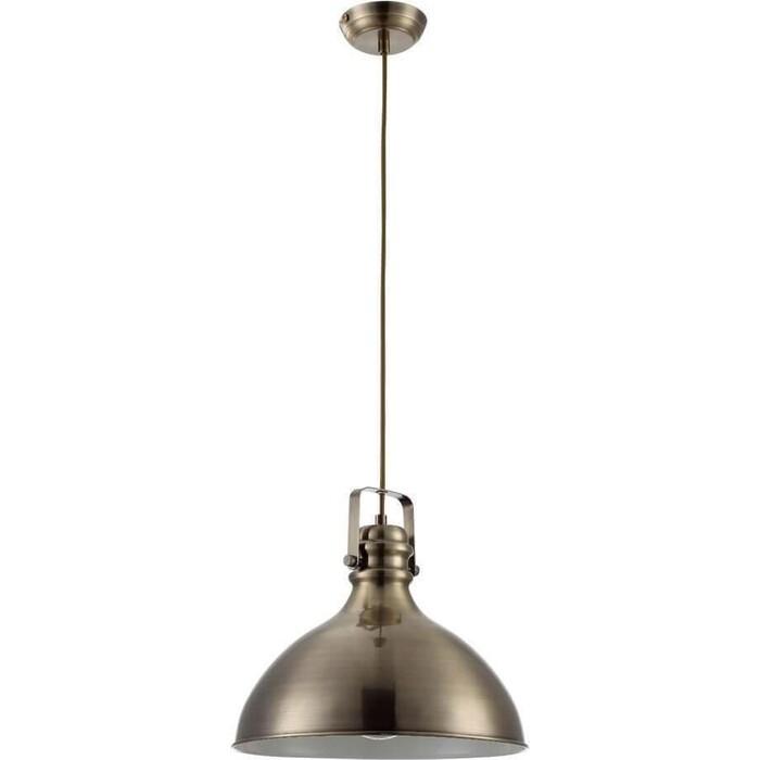 Подвесной светильник Artelamp A1102SP-1AB