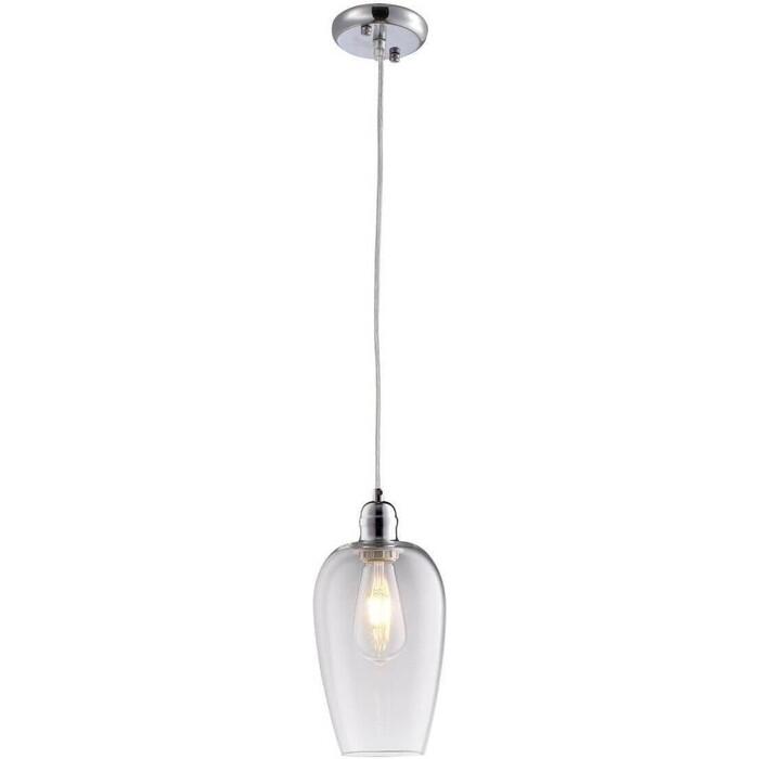 Подвесной светильник Artelamp A9291SP-1CC