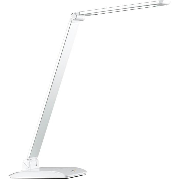 Настольная лампа Lumion 3758/7TL