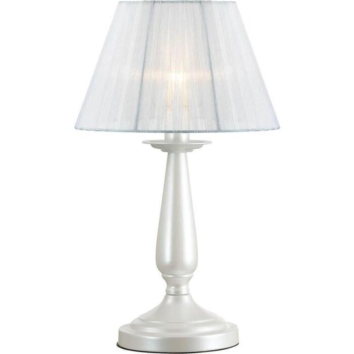 Настольная лампа Lumion 3712/1T