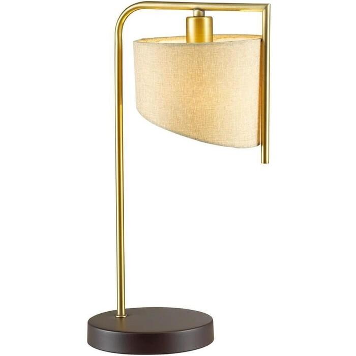 Настольная лампа Lumion 3750/1T