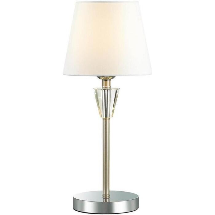 Настольная лампа Lumion 3733/1T
