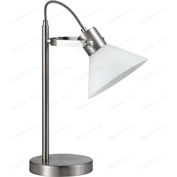 Настольная лампа Lumion 3707/1T