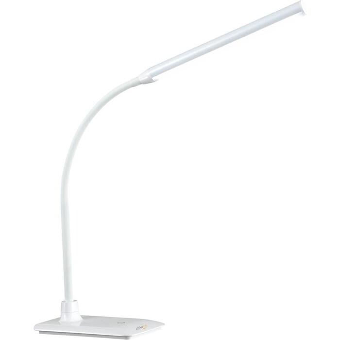 Настольная лампа Lumion 3754/6TL