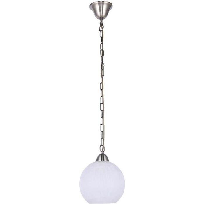 Подвесной светильник Arte Lamp A9317SP-1AB