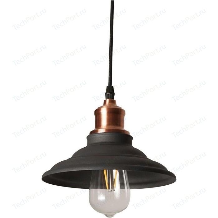 Подвесной светильник Arte Lamp A5067SP-1BK
