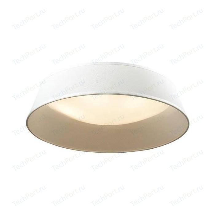 Потолочный светильник Odeon 4157/5C