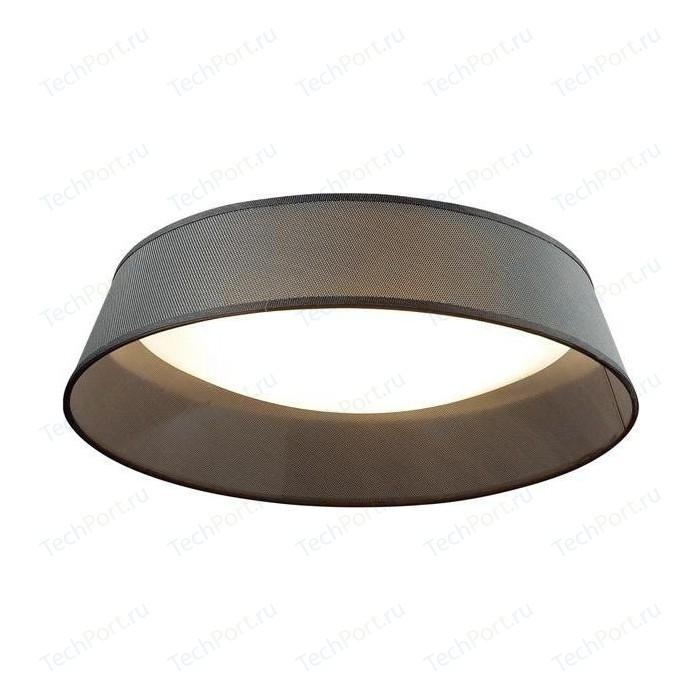 Потолочный светильник Odeon 4158/5C