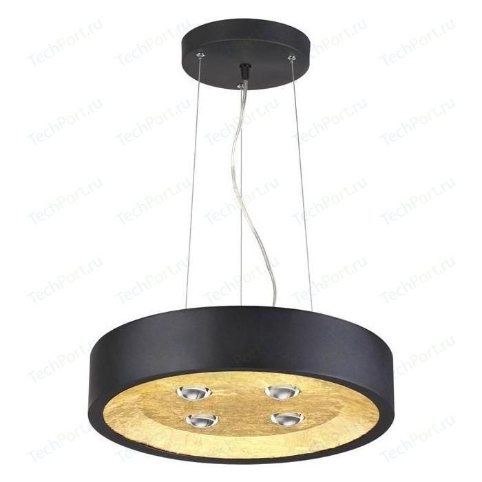 Подвесной светильник Odeon 3875/4L