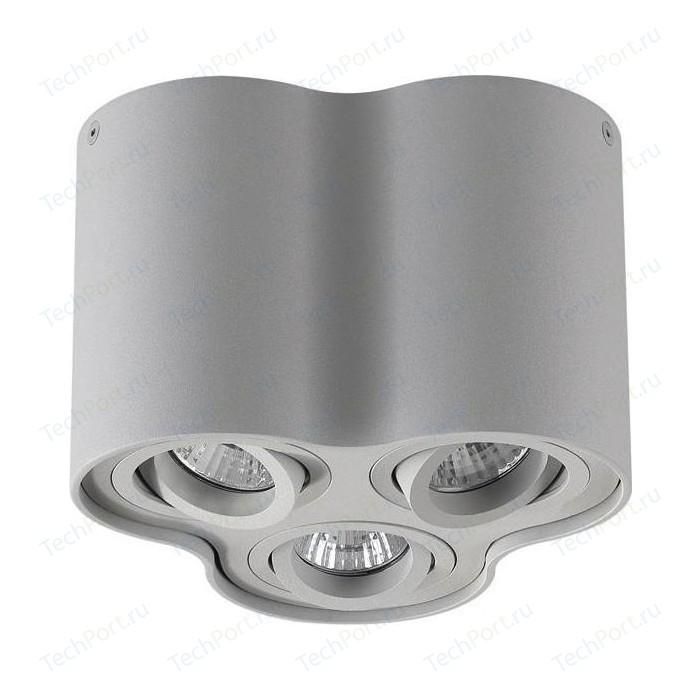 Потолочный светильник Odeon 3831/3C