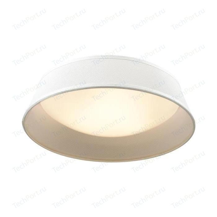 Потолочный светильник Odeon 4157/3C