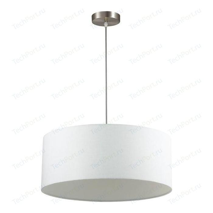 Подвесной светильник Lumion 3745/3