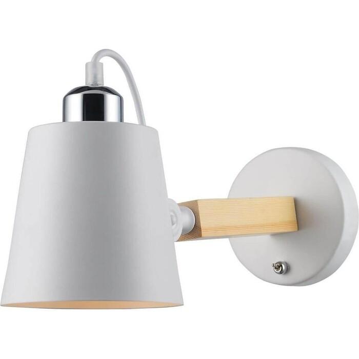 Спот Arte Lamp A7141AP-1WH спот arte lamp a9154ap 1wh