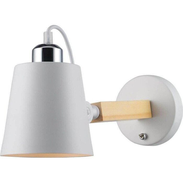 Фото - Спот Arte Lamp A7141AP-1WH спот arte lamp spia a9128ap 1wh