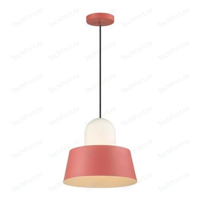 Подвесной светильник Odeon 4140/1 светильник odeon light 4140 1 pendant