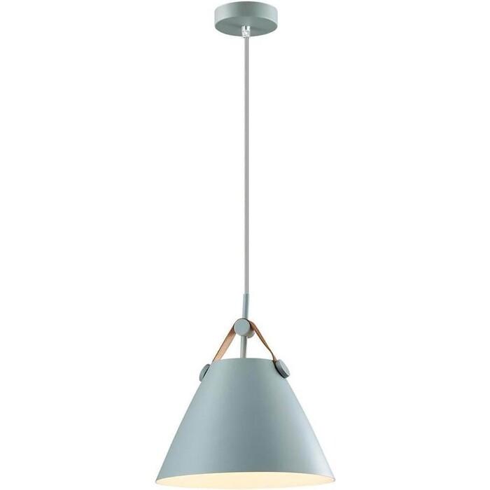 Подвесной светильник Lumion 3721/1