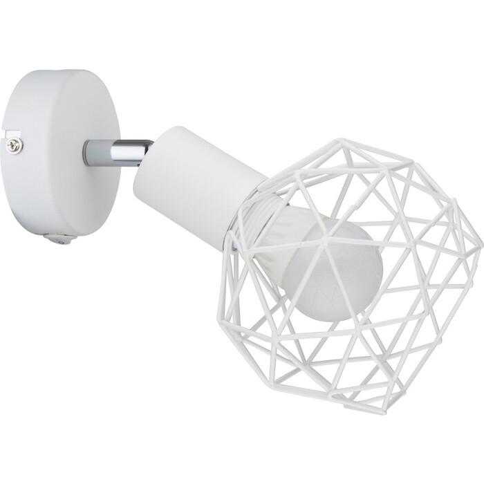 Спот Arte Lamp A6141AP-1WH