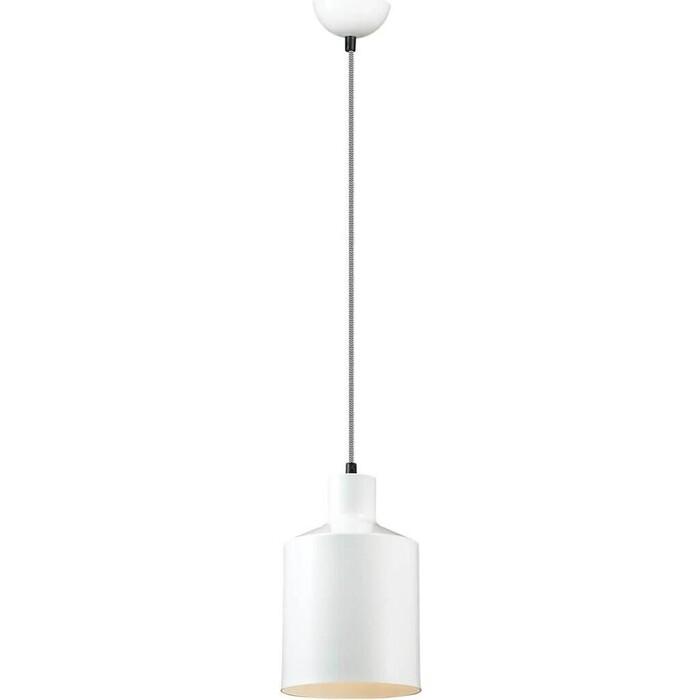 Подвесной светильник Lumion 3694/1