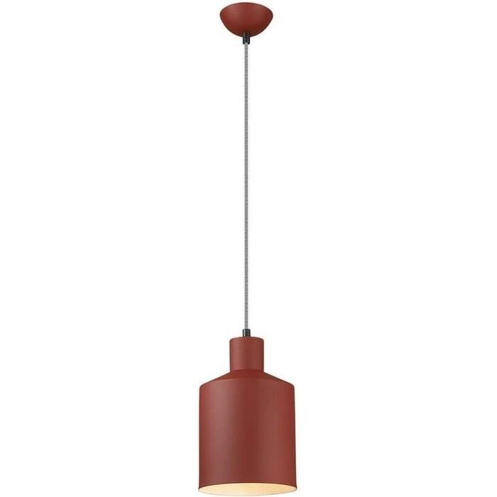 Подвесной светильник Lumion 3695/1