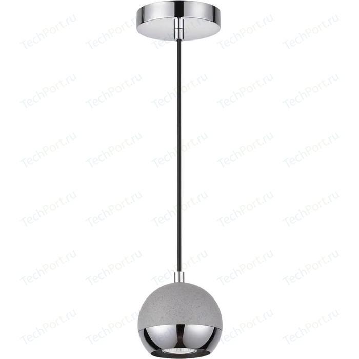 Подвесной светильник Odeon 3801/1L
