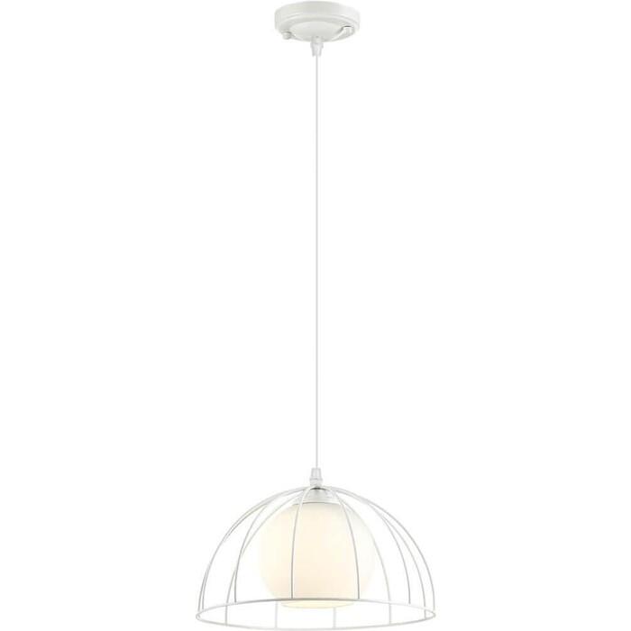 Подвесной светильник Lumion 3713/1
