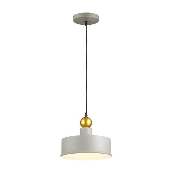 Подвесной светильник Odeon 4089/1