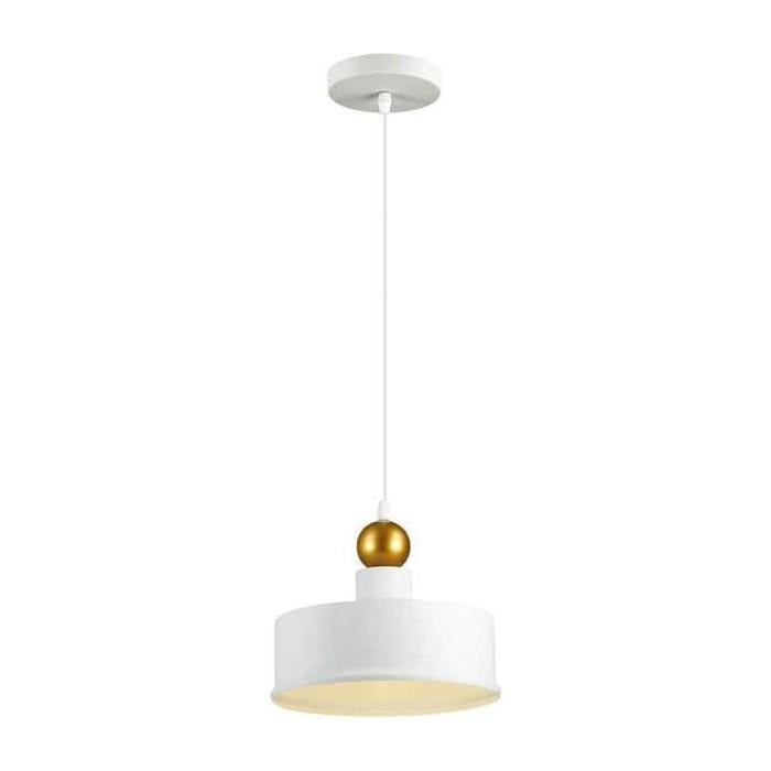 Подвесной светильник Odeon 4090/1