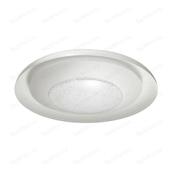 Потолочный светодиодный светильник Odeon 4623/48CL