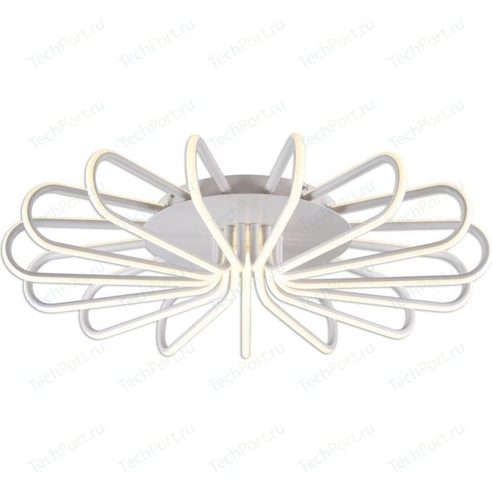 Фото - Потолочный светодиодной светильник Citilux CL229200 подвесной светодиодной светильник citilux джек cl226111