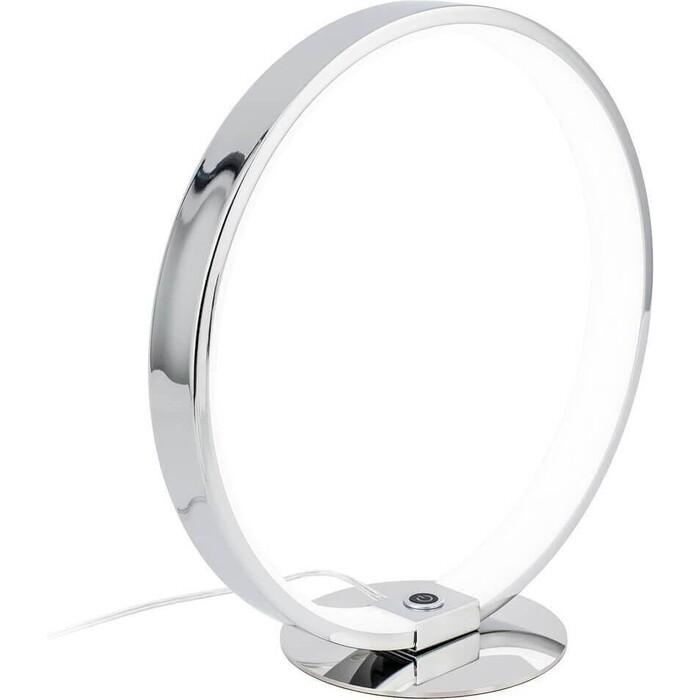 Фото - Настольная лампа Citilux CL226811 настольная лампа citilux cl427811