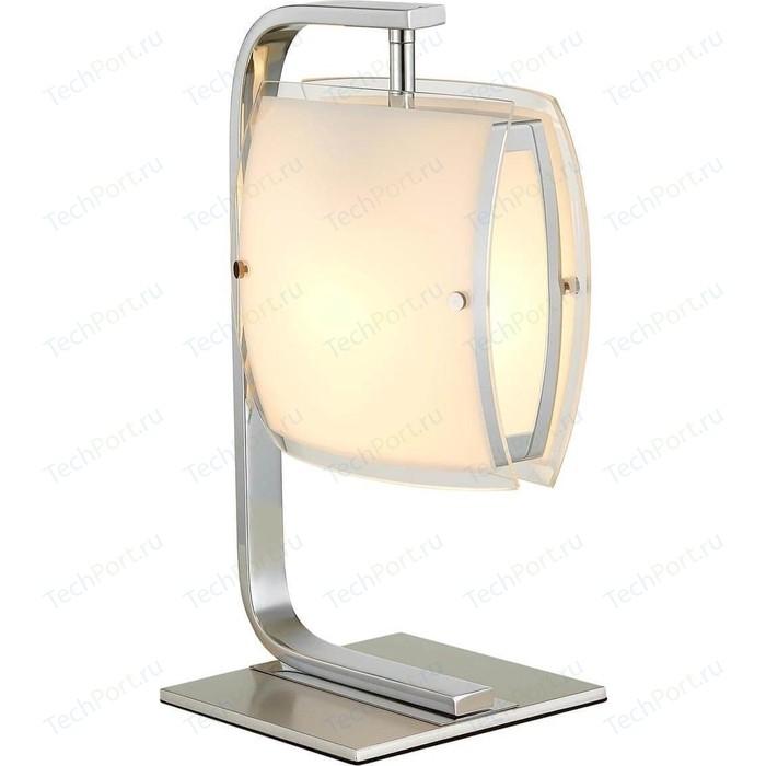Фото - Настольная лампа Citilux CL161811 настольная лампа citilux 913 cl913811 75 вт