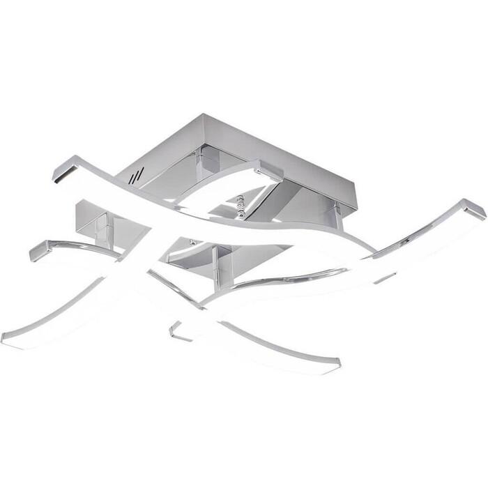 Фото - Потолочный светодиодной светильник Citilux CL226121 подвесной светодиодной светильник citilux джек cl226111