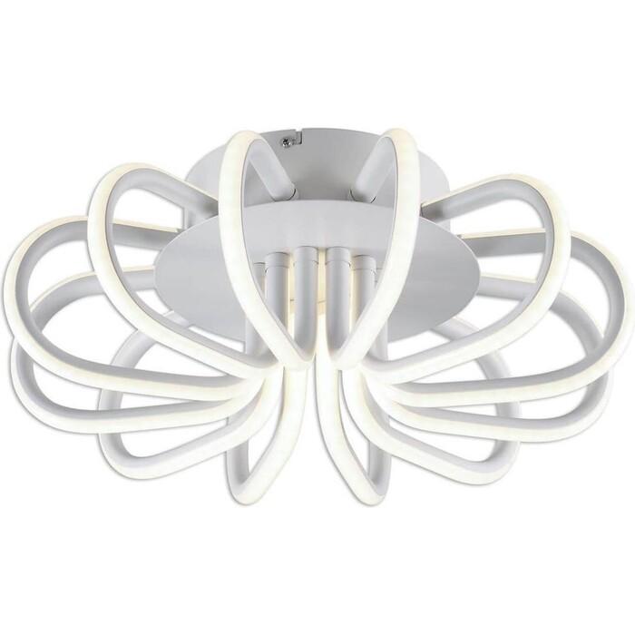 Фото - Потолочный светодиодной светильник Citilux CL229090 подвесной светодиодной светильник citilux джек cl226111