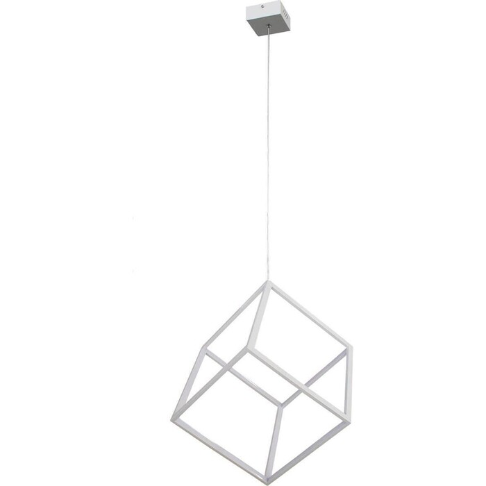 Фото - Подвесной светодиодной светильник Citilux CL719300 подвесной светодиодной светильник citilux джек cl226111