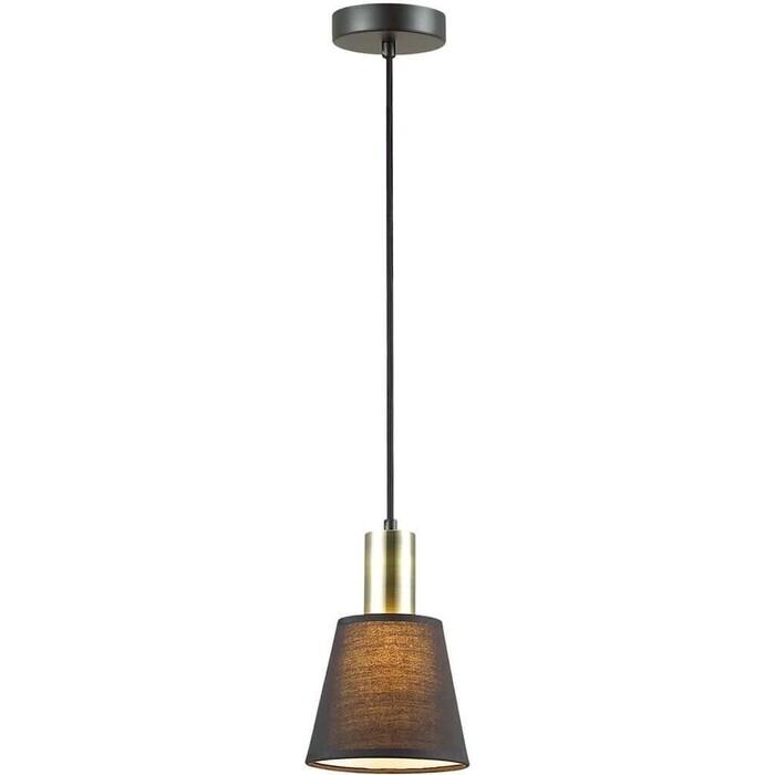 Подвесной светильник Lumion 3638/1